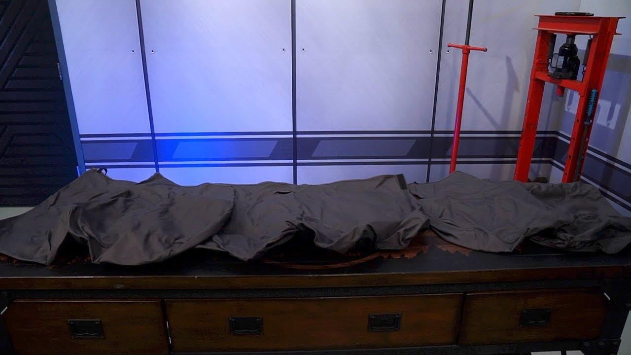 sierra bench chevy seat gmc covers faq split clazzio silverado