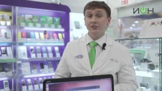 видео обзор Dell Inspiron 3721 3721-0179 от ИОН
