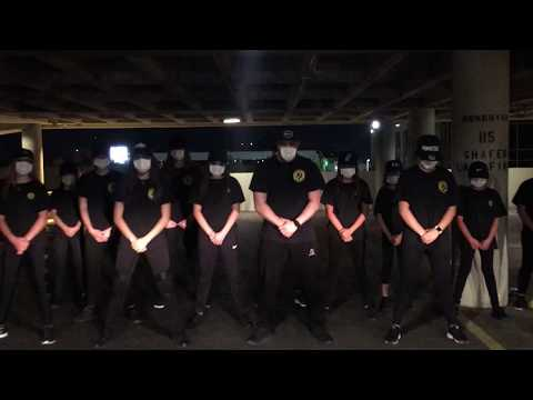 Worldwide Choppers - Tech N9ne | Happy Anniversary | Independent Dance Company