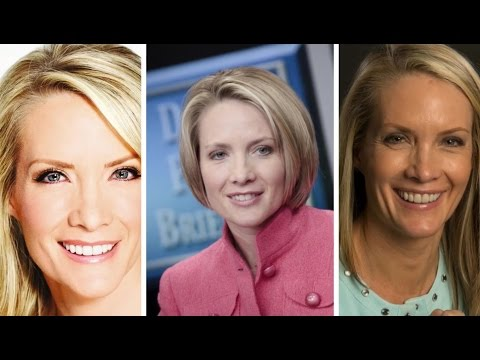 Dana Perino: Short Biography, Net Worth & Career Highlights