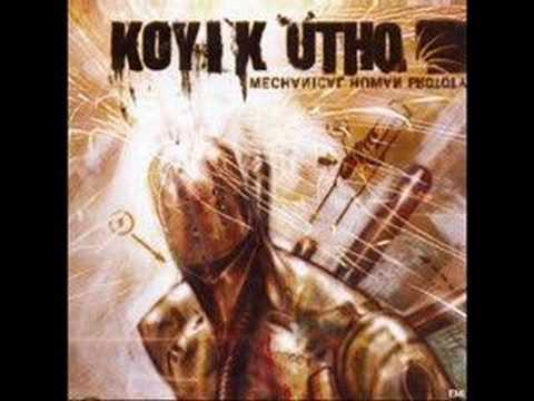 Koyi K Utho - Demential State