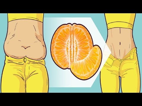 top-10-fat-burning-foods-for-women