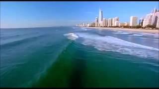Land Down Under-Dance Remix (Stainer, Wiebe, Librizzi, Nicholson)