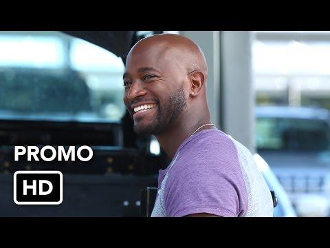 Rosewood 1x10 Promo