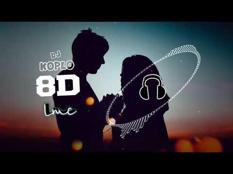 Lagu Video 8d Koplo_perfect - Ed Sheeran  Lmc Remix  Terbaru