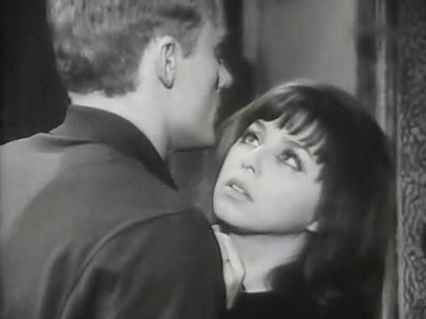 Jowita (1967) - Kalina Jędrusik i Daniel Olbrychski