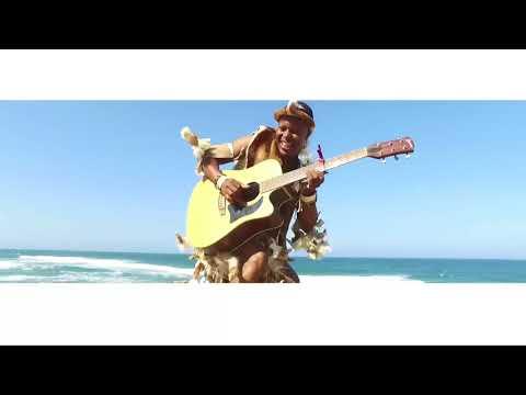 ZULU TRADITIONAL LOVE SONG -DUDLU NTOMBI