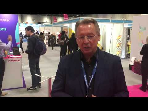 Why is genomics important for cancer research? Part 1: Professor Paul Workman