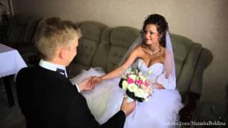 Ведущий на свадьбу в Харькове. Ведущая Наталья Болдина Харьков.
