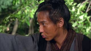The Great Queen Seondeok, 22회, EP22, #08