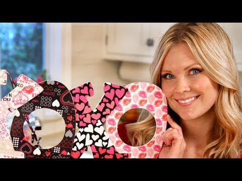 cute-valentines-day-crafts!!