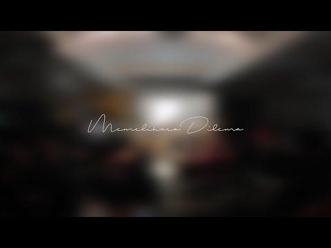 segara-memelihara-dilema-live-at-kata-dan-nada-intimate-concert