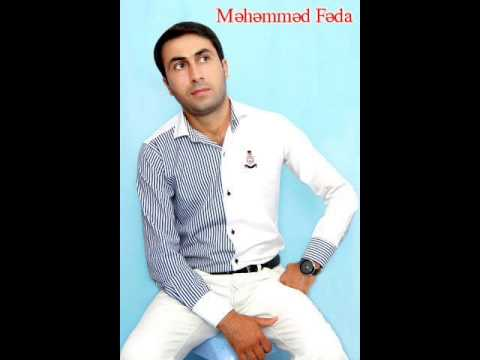 Mehemmed Feda - Bos yere 2013 - 2014