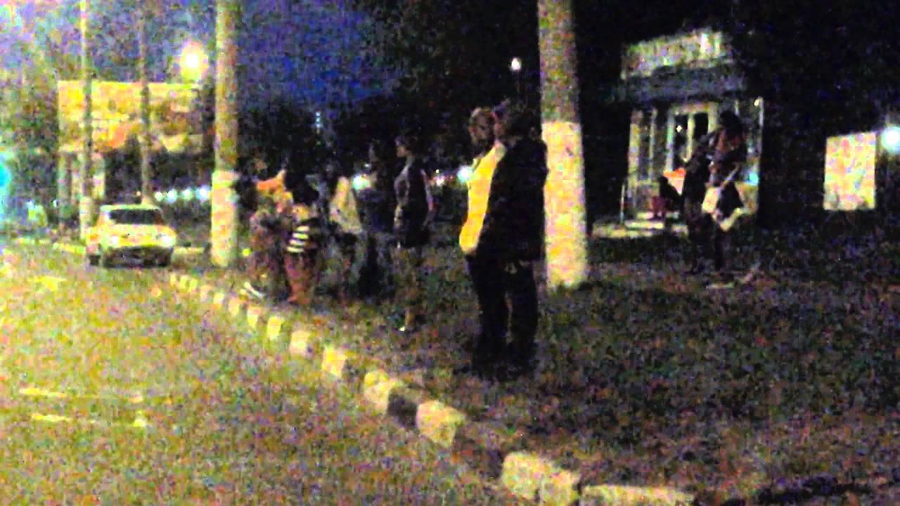 Проститутки москвы на мкаде фото 104-665