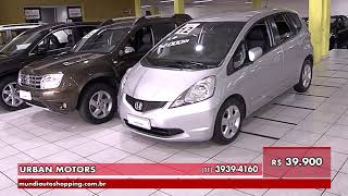Gazeta Motors - Mundi Auto Shopping