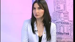 Конкурс эссе. Римма Мустакимова и Тимур Нигматуллин