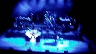 Yanni no Brasil 11102012 1a parte