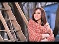 Najwa karam habibi min official music video 2017 نجوى كرم حبيبي مين mp3