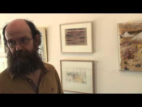 20th Century Artist in the 21st Century.wmv