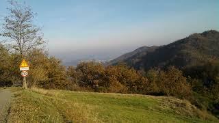 Relais Matildico - Viano - Italy