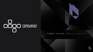 Simos Tagias - Starchild [Beatfreak Recordings]