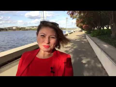 ТЕЛЕЦ — ГОРОСКОП на ИЮНЬ 2018 года от Angela Pearl.