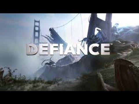 Defiance XCLG Talks About The Best Sniper Synergys And Mods