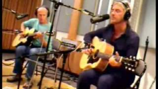 Paul Weller - Start Of Forever