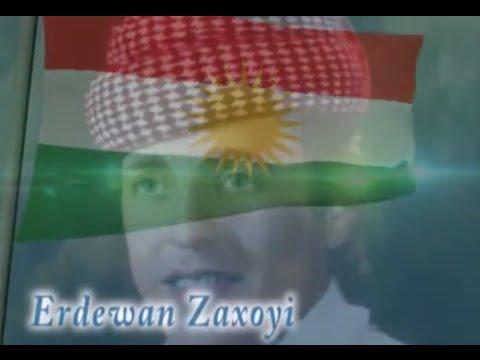 Erdewan Zaxoyi - Evroke Nevroz hateve