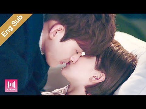 [Eng Sub]You're not allowed to leave me, my girl?! If Paris Downcast💖如果巴黎不快乐Ep 26