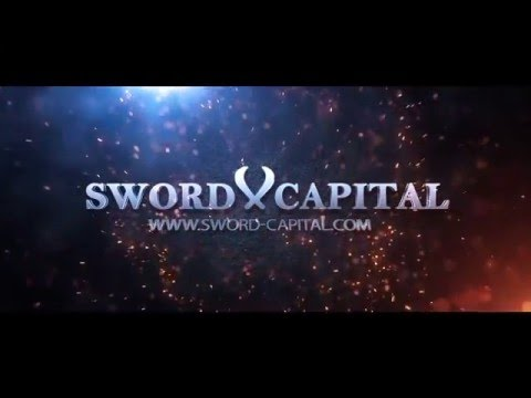 Sword Capital | Worldwide online Trading