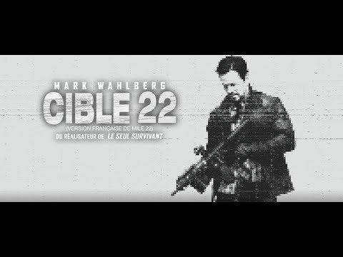 Cible 22