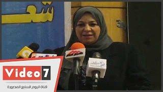 نائب محافظ القاهرة: الجمعيات الأهلية لها دور كبير فى تنمية حى الأسمرات