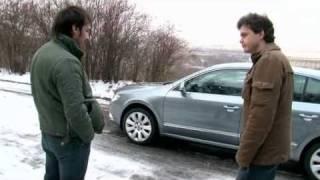 21 Skoda Superb 2008 (дни.ру)