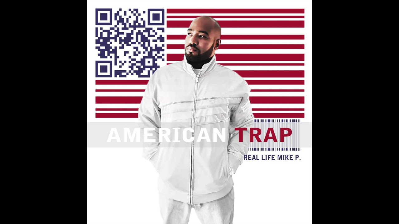 trap ease america 1 martha and the trap-ease america investors believe they face a once-in-a-lifetime opportunity what information do they need to evaluate this opportunity how do you think the group would write.