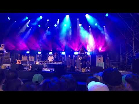 Mac DeMarco- Together and Yesterday (Beatles Cover)- Live at Halifax