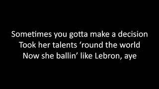 Timeflies   Mia Khalifa Lyrics
