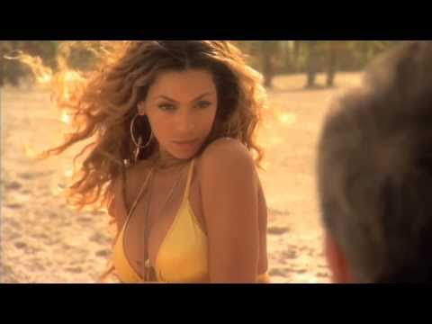 Most Memorable Swimsuit Moments: Beyonce Knowles
