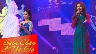 Niềm An Vui - Kha Ly ft Trang Thảo [Official]