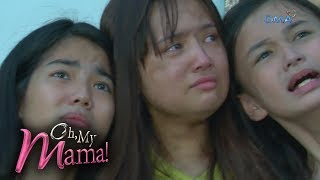 Oh, My Mama!: Full Episode 45