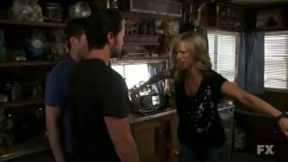 """It's Always Sunny in Philadelphia: The Funniest Moments from """"The Gang Buys a Boat"""""""