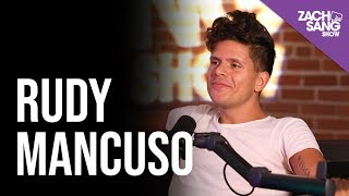 Rudy Mancuso Talks Music, Relationships & Youtube