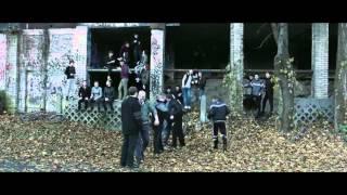 Трейлер Племя (2015) в hd КиноПрофи.нет