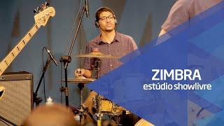 ja-sei---zimbra-no-estudio-showlivre-2015
