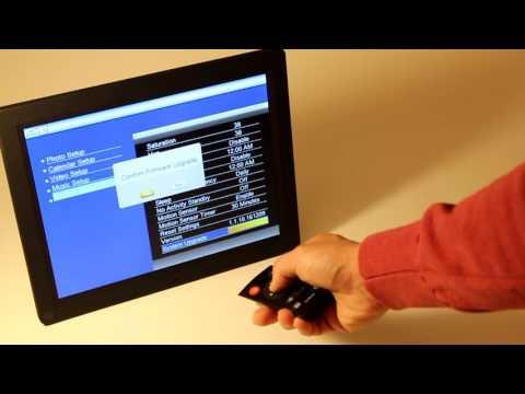 micca-neo-series-digital-photo-frame-firmware-update-tutorial