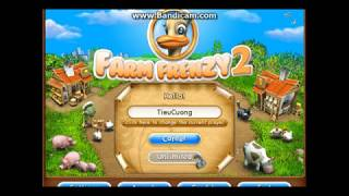 Cho Andr Hack Game Farm Farmery - Tearsofjoy