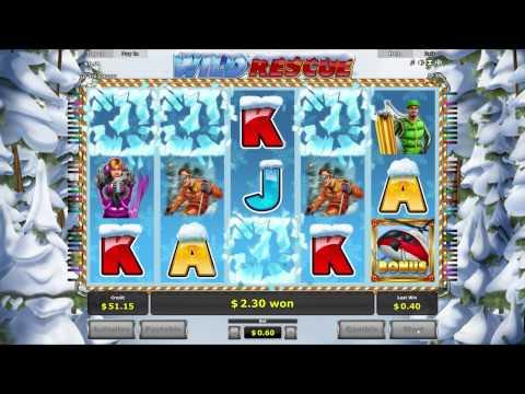 Выигрыш 70000 рублей в казино Вулкан.Как обыграть игровые автоматы?Слот Обезьянкаиз YouTube · Длительность: 4 мин31 с