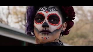 Video El Son de la Huesuda -Banda Retoño download MP3, 3GP, MP4, WEBM, AVI, FLV Agustus 2018