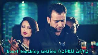 Sheera Jasvir Jatt Sikka Full Song   Chhad Dila   Latest Punjabi Song ✌ Banku arya ✌