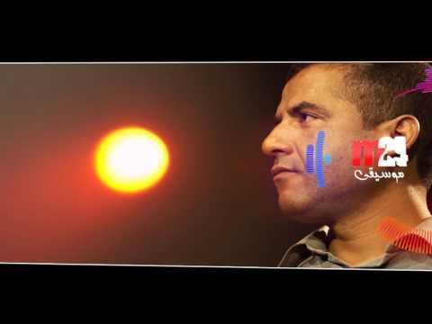 Cheb Mami - Maandi Wali    M24 TV